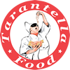 Tarantella Food